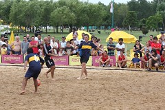 endurance sports(0.0), rugby union(0.0), rugby football(0.0), beach handball(0.0), sports(1.0), team sport(1.0), football(1.0),