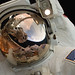 Spacewalking Astronaut John Grunsfeld by NASA Goddard Photo and Video