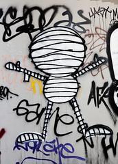 artist: musk