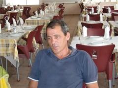 restaurante e manuel