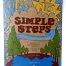 Simple Steps Children's Book