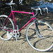 Our demo Fixie