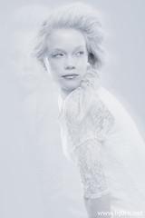 Kristin Folstad