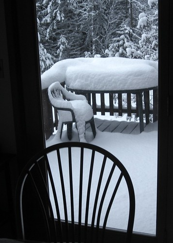 bw snow lines chair kootenays silhouetteframe setbcchristmasnewyear setmyfavourites