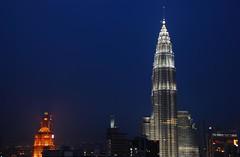 Malaysia 馬來西亞 2010