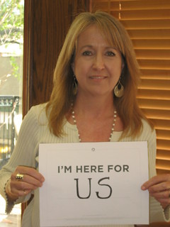 Healthcare Reform-Who Are you Fighting For?