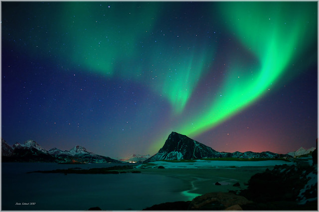 Country-of-elves---Aurora-B