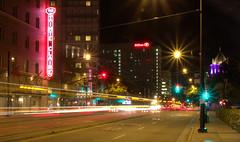 Downtown San Jose, Hotel Sainte Claire