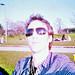 safarinachmittag by a_kep