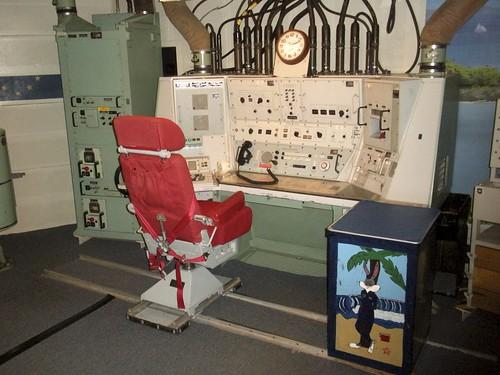 Minuteman III photo