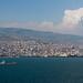 Small photo of Leaving Izmir