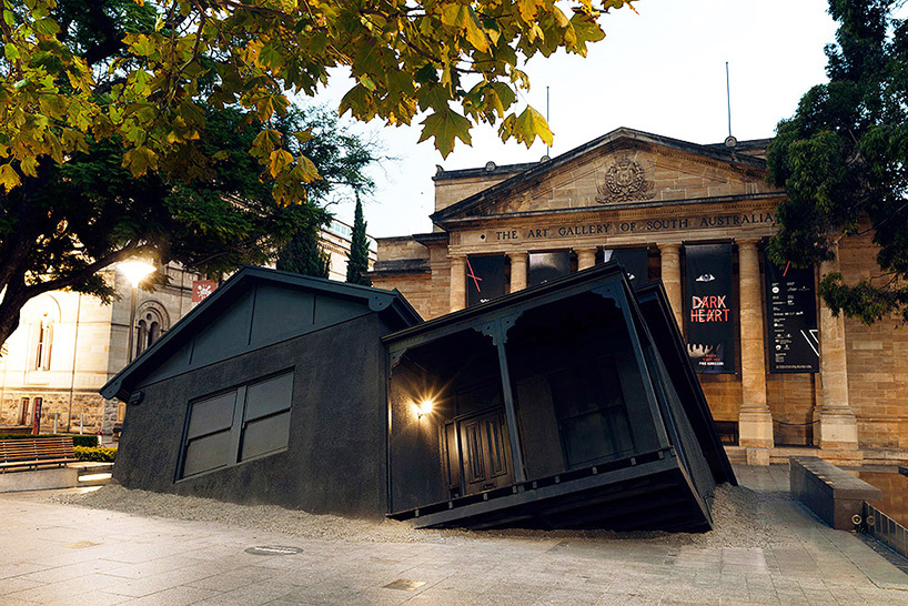ian-strange-drops-a-house-from-the-sky-for-landed-designboom-001