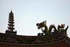 Qingshan Gong (13)