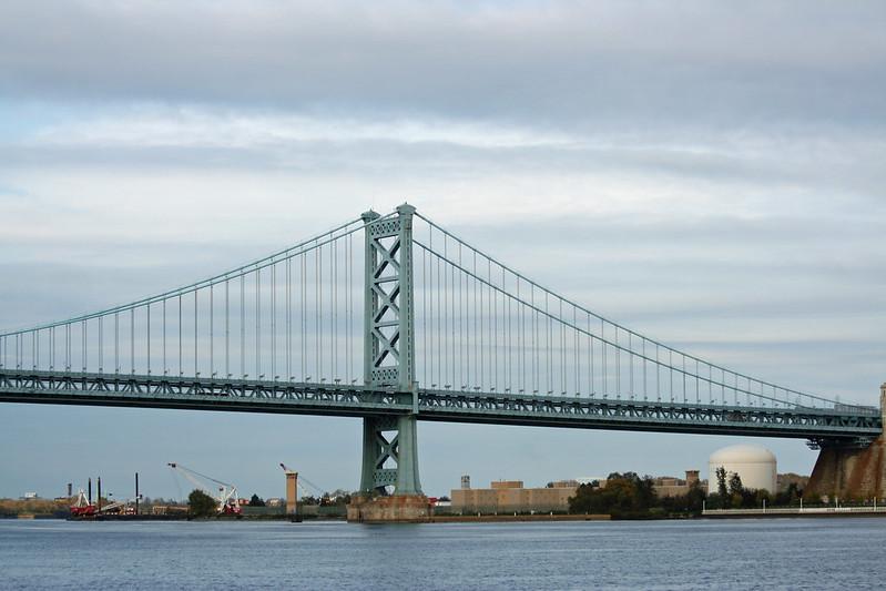 Philadelphia-2009-10-12-051
