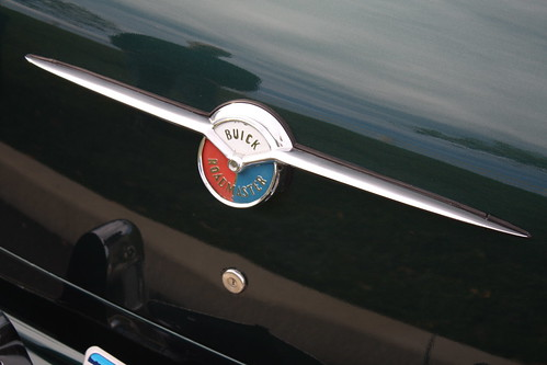Flickriver carphoto 39 s photos tagged with 1954buickroadmaster for 1954 buick roadmaster 4 door