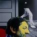 Guo Junsheng/Gainsbourg 125x60
