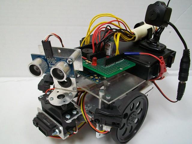 Program EV3-G tutorials for Lego NXT MindStorms robots