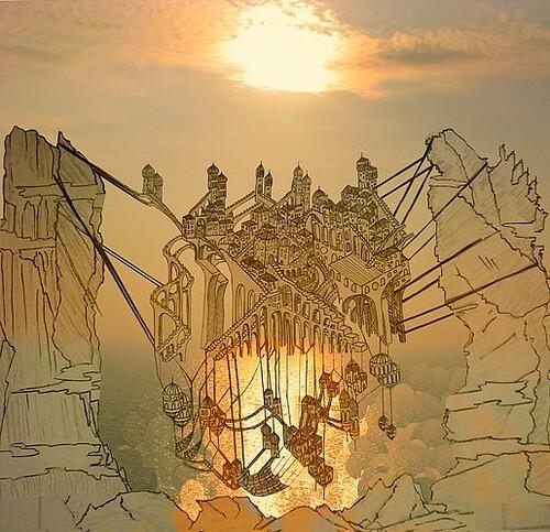 Does travel broaden the mind essay