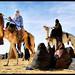 Tuareg Tribal Heritage !