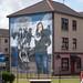 July 22, 2009; Wesport to Portrush Northern Ireland.