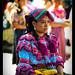Independence parade, Quetzaltenango, Guatemala (5)