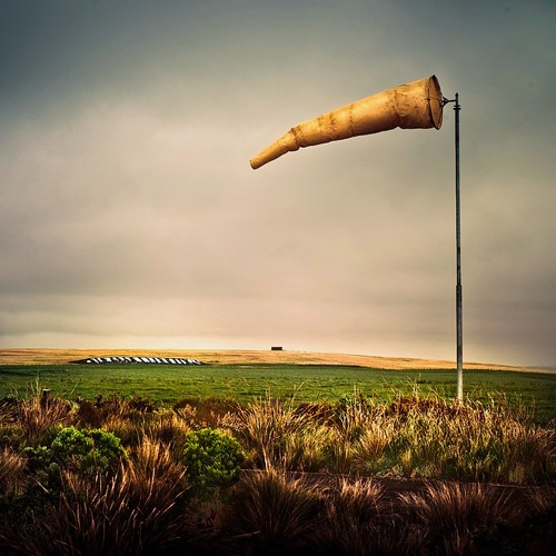 Wind Sock Photo