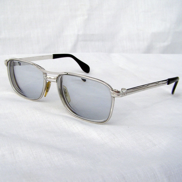 Non Prescription Distant Vision Glasses Online