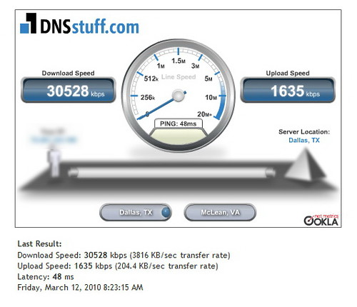 network-speed_home_20100311