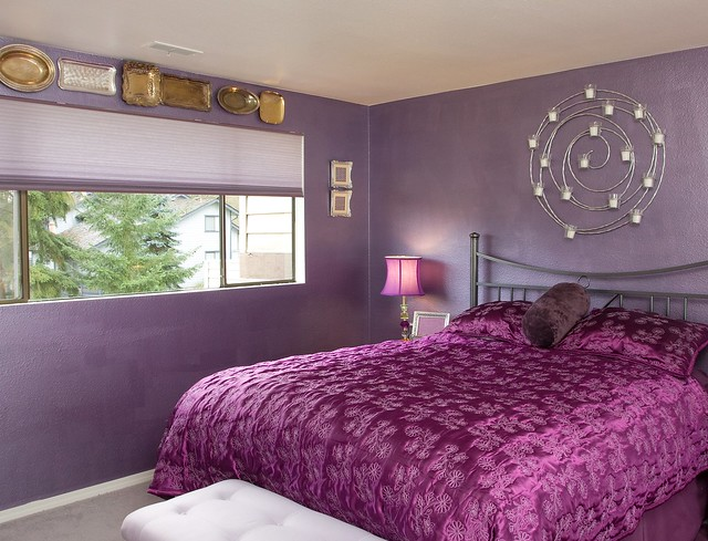 turquoise decor llc decorating with purple and pink flickr photo