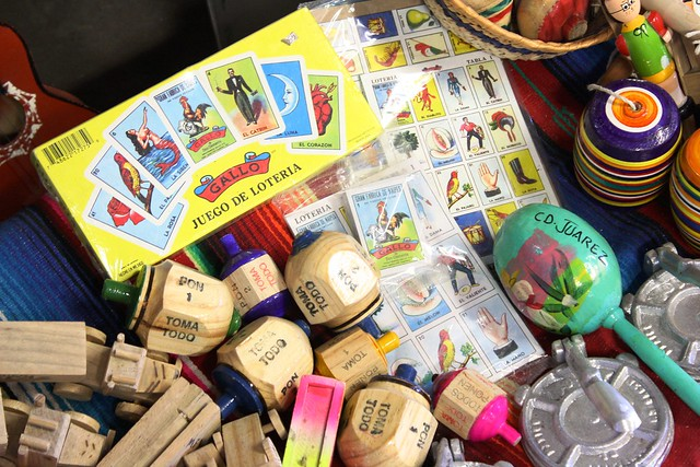 Juegos Tipicos De Mexico Related Keywords Suggestions Juegos