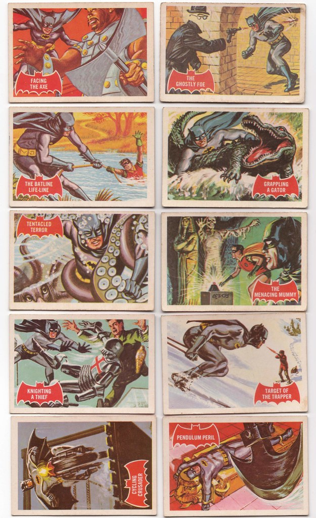 BatCardsRedBats1966-10040