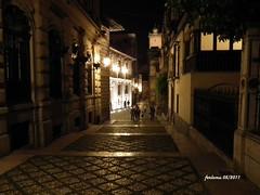 Granada mayo2011