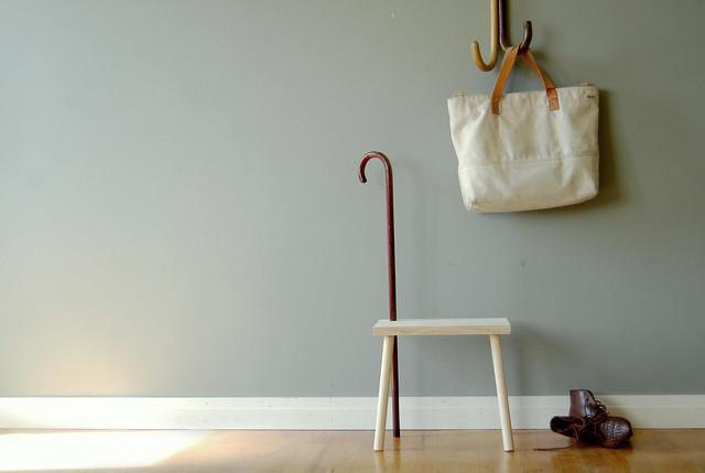 l g presents cane able l g studio. Black Bedroom Furniture Sets. Home Design Ideas