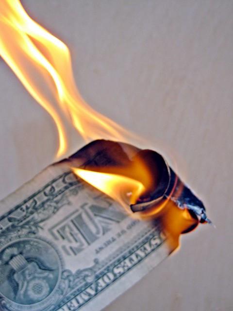 燒錢卻燒不出未來?做電商不可不修的 O2O 心經在此!