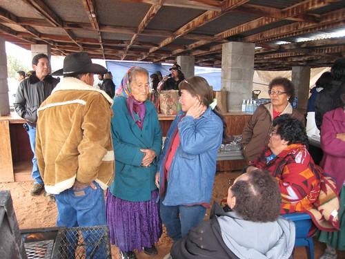 REZ, Navajo, elders IMG_1097