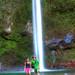 Katibawasan Falls by arcreyes [-ratamahatta-]