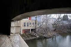 Racine Bridge_011