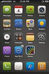 multimedia, icon, font, gadget, screenshot, circle, brand, smartphone,