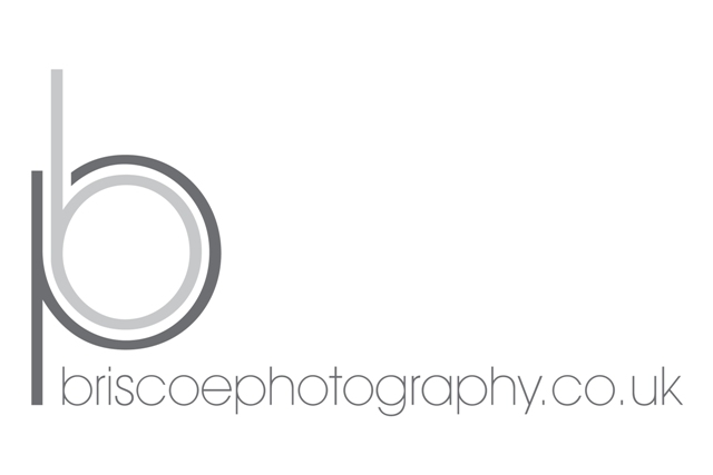 Briscoe Photography Blog