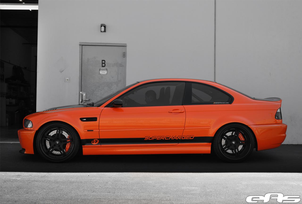Poll What Color To Vinyl Wrap My Car Bmw E46 Fanatics Forum