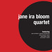 Jane Ira Bloom Quartet