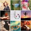 Things I ♥ Thursdays: εïзButterfliesεïз by εïз Jackie εïз