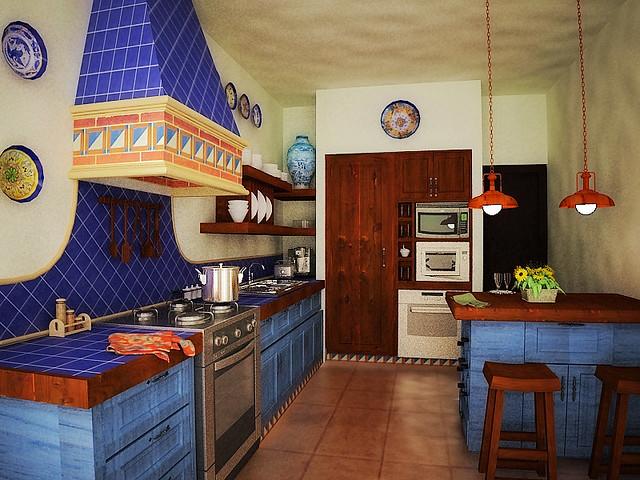 Casas Estilo Mexicano Decoracion ~ Recent Photos The Commons Getty Collection Galleries World Map App