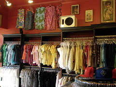 stall(0.0), bazaar(0.0), closet(1.0), boutique(1.0), room(1.0), retail-store(1.0),