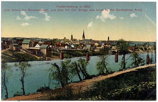 Postcard 05a