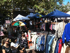 Local Shopping and Food Hangouts - Things to do in Sydney