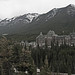 Banff Springs Hotel by amy.herbs