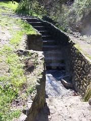 Abandoned Public Bath