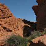 Valley of Fire 034