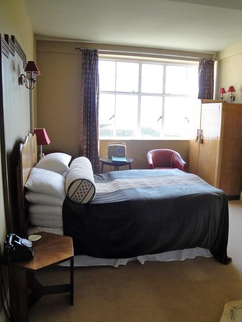 Hotel Room Games Online